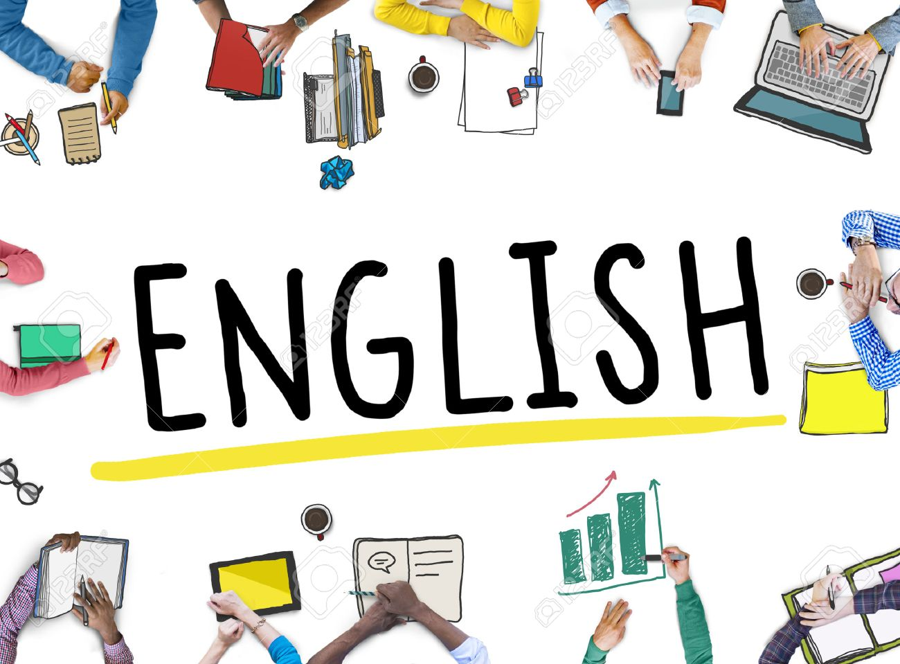 52351011-english-british-england-language-education-concept